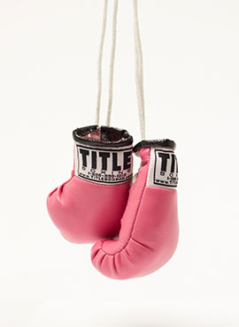 Pink-Boxing-Gloves-Small